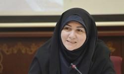 حجاب بانوان ورزشکار ایرانی پشتوانه عزت کشور است/ به دنبال تعمیق دیپلماسی ورزشی هستیم