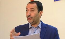 انتقاد عضو کمیسیون بودجه مجلس از نادیده گرفته شدن قانون متوازن ۳ درصد نفت و گاز