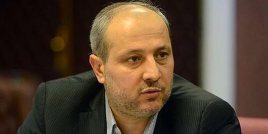 سرمایهگذاری بنیاد مستضعفان در مناطق محروم شرق گلستان