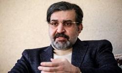 تحلیل دبیر کل حزب ندای ایرانیان از دیپلماسی نفتی ایران