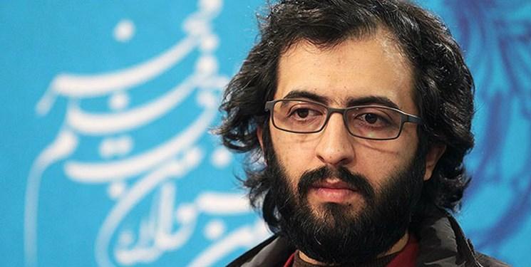 بهروز شعیبی: هیچوقت فیلم سفارشی نساخته و نمیسازم/ تبعات همکاری با اوج را پذیرفته و راضی هستم