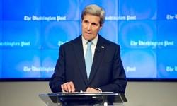 جان کری: باید در برجام میماندیم تا ایران را در مسئله موشکی پاسخگو کنیم
