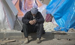تبعات سررسید مهلت وام در مناطق زلزلهزده؛ فشار به ضامنها و درگیری در خانوادهها