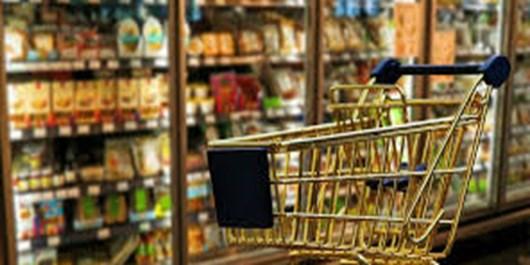روغن خوراکی در بازار یاسوج ناپدید شد/ اوضاع نابسامان قیمت گوشت در مرکز استان/124 تعطیل است؟+ فیلم