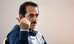 چمنیان: 5 بازیکن دیگر تراکتور لیاقت حضور در تیم ملی را دارند/ عباس زاده در تیم ما احیا میشود