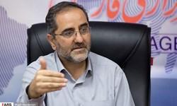 دلایل فقدان «حکمرانی پولی» در ایران/لزوم راهاندازی کمیته عملیات بازار باز در بانک مرکزی
