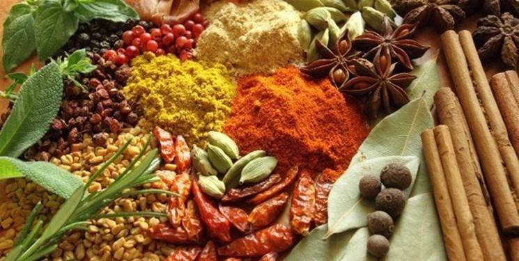 نتایج مثبت آزمایش ۲داروی طب سنتی کرونا در آذربایجان شرقی