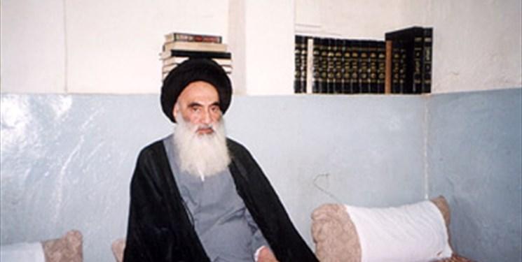 آیتالله سیستانی جنایت مدرسه سیدالشهداء(ع) کابل را محکوم کرد