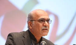 فرصتهای نوین برای همکاریهای دانشگاهی بینالمللی در عصر کرونا