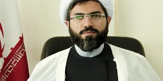 طرح آمایش مساجد در دستور کار است/به روز رسانی اطلاعات 300 مسجد استان