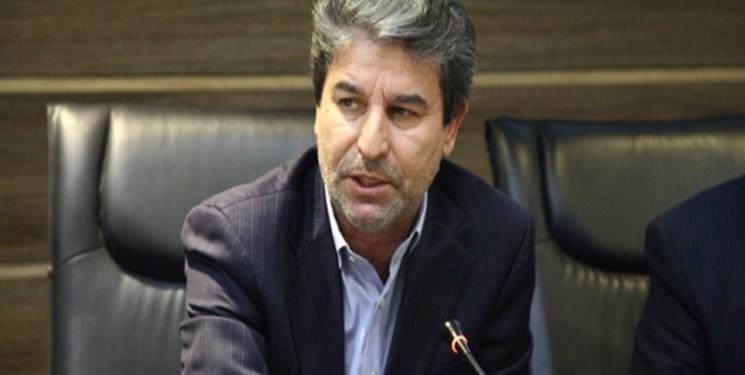 کمیته ویژه بررسی مشکلات صنعت مرغداری آذربایجانغربی تشکیل میشود