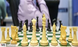 چرا برنامه سفر نمایندگان شطرنج به سن پترزبورگ دستخوش تغییرات شد؟