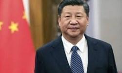 درخواست رئیسجمهور چین از ارتش برای آمادگی