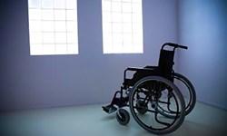۱۳۴ هزار معلول در تهران زندگی میکنند