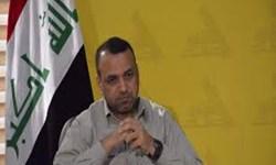 ائتلاف الفتح بر حق معترضان جنوب عراق در برپایی تظاهرات تاکید کرد