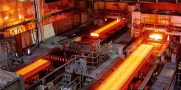 افزایش 4 برابر تعرفه برق صنایع بزرگ/ سهم برق از هزینه تولید چقدر است؟