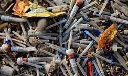 ضربالاجل یک ماهه برای تعیین تکلیف  جمعآوری پسماندهای  پزشکی/ محیط زیست به عنوان مدعی ورود کند