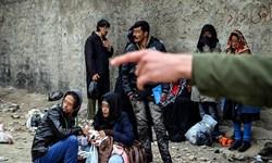 تاکید دادستان کاشان برای ایجاد گرمخانه