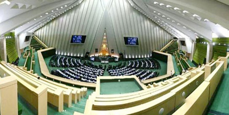 ناظرین مجلس در شورای برنامهریزی و توسعه استانها انتخاب شدند