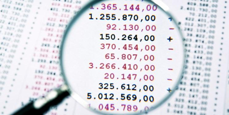 فارس من| 195 هزار امضا برای نظارت بر بورس/ سازمان بورس ابهامات را با شفافیت پاسخ دهد