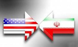 آمریکا: ایران و ونزوئلا در صدر اولویتهای ما قرار دارند