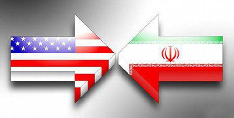 واشنگتن اتباع ایران را به پرداخت اوراق قرضه برای سفر به آمریکا ملزم میکند