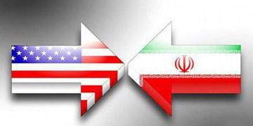 آمریکا یک شهروند ایرانی را به تحمل ۲۳ ماه  حبس محکوم کرد