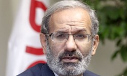 زارعی: سفر الکاظمی نشان داد عراق از حمایت ایران برخوردار است