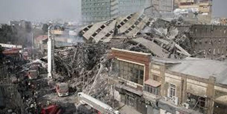 13970621000207 Test PhotoN - شناسایی 100 ساختمان پرخطر پایتخت تا 15 روز آینده