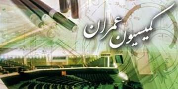 رئیس کمیسیون عمران: رویکرد دولت حل مشکل مسکن نیست/ مجلس ورود میکند