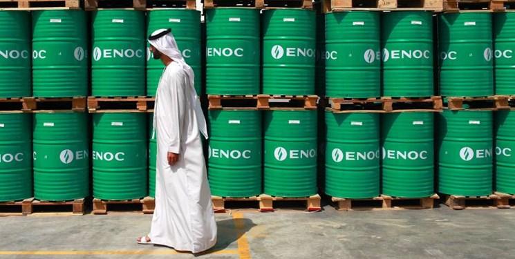 مشکل عربستان در یافتن مشتری برای نفتش