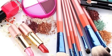 صادرات 10 میلیون دلاری محصولات بهداشتی آرایشی  به 21 کشور
