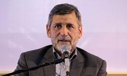 اقتدار نظامی ایران عامل بازدارندگی است/ میتوان بودجه 99 را غیرنفتی تنظیم کرد