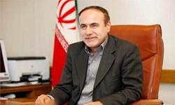 کاهش 50 میلیون تردد در روزهای کرونایی برای صدور بیمه نامه شخص ثالث/ضریب نفوذ بیمه ای در زنجان پایین است