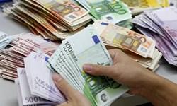 بازار متشکل ارزی در آستانه راهاندازی/ تدوین مقررات بازار جدید به پایان رسید