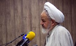 امام راحل میلیونها انسان را منقلب و دگرگون کردند/ امروز دنیای اسلام برابر تمام کفر قرار گرفته است