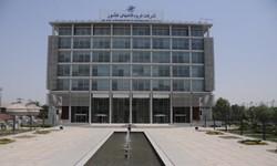 وصول درآمدهای فرودگاه مهرآباد در فروردین 99 صفر شد
