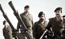 صدام قدرت ایران را نادیده گرفته بود/ معاون وزیرخارجه اسبق آمریکا از دفاع مقدس میگوید