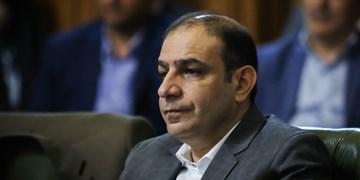 ورود  اتوبوس های برقی 10 میلیاردی  به خیابان های تهران/دولت باید 160 میلیارد پرداخت کند