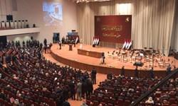 انتخاب رئیس جمهوری عراق به دور دوم کشیده شد