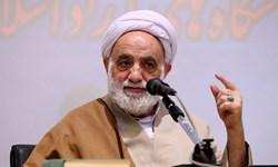 نامه قرائتی به اقشار مختلف مردم برای خروج قرآن از مهجوریت