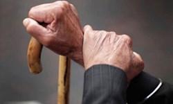 جزئیات افزایش حقوق بازنشستگان با احتساب همسان سازی اعلام شد