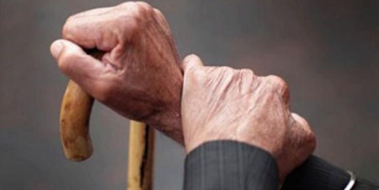 حداقل حقوق بازنشستگان تامین اجتماعی در مدت ۱۳ ماه، دو و نیم برابر شده است