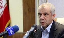 خون پاک سردار سلیمانی سرآغاز تمدن اسلامی در ایران است