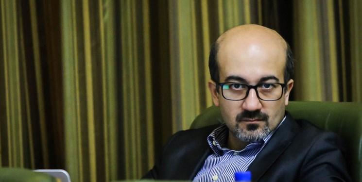 13970625000430 Test PhotoN - چه کسانی جذب شهرداری تهران شدند؟/تعلل شهرداری در انتشار اسامی