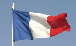 استقبال فرانسه از پیشنهاد پوتین برای برگزاری نشست درباره ایران