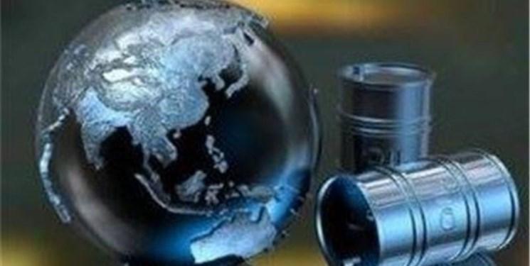 کاهش پیش بینی اداره اطلاعات انرژی آمریکا از افزایش تقاضا برای نفت در سال 2021