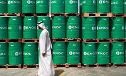 عربستان صادرات نفت به خریداران بزرگ آسیایی خود را کاهش داد