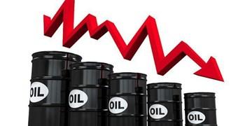 احتمال افزایش ذخایر نفت آمریکا، قیمت نفت را کاهش داد