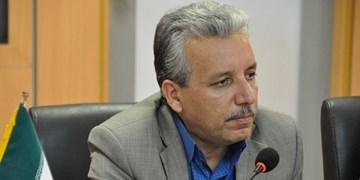 افزایش کیفیت ۵۹% نشریات علمی بین المللی ایران